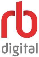 logo_RBdigital_vertical_138x200