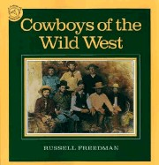 Cowboys_of_the_Wild_West