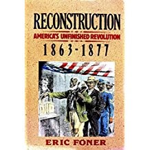 Reconstruction_1863-1877