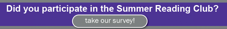 summer-reading-survey-banner