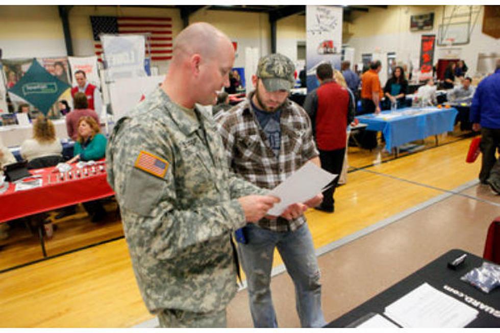 veteran-jobs-fair