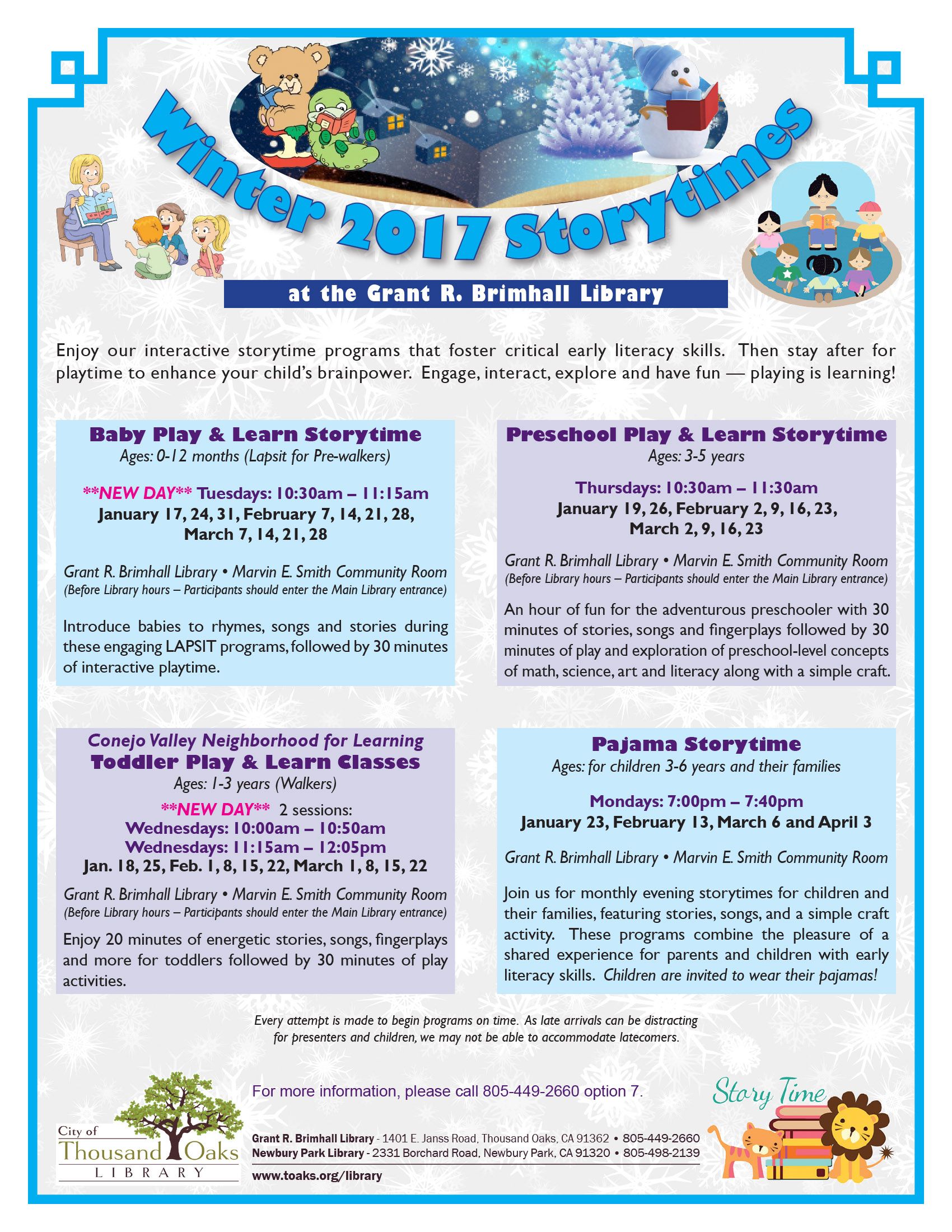 Winter Storytimes 2017-GRB