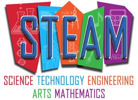 steam-art