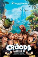 croods_dvd