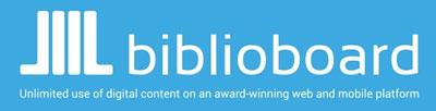 biblioboard-logo