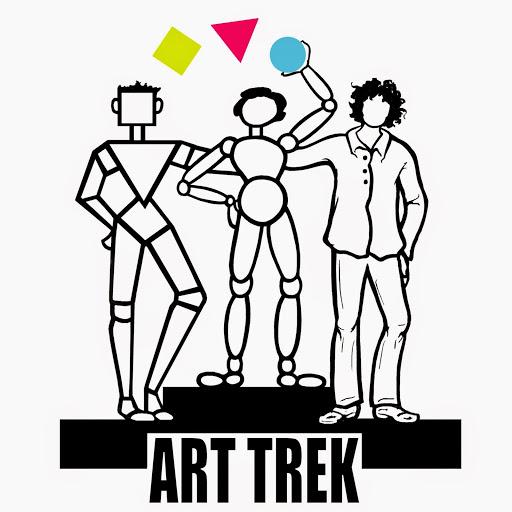 art-trek-logo