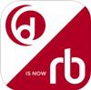 rbdigital-app