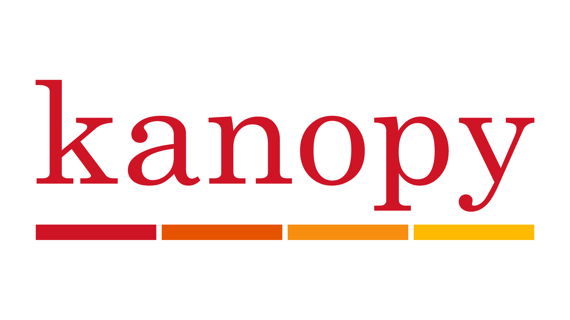 Kanopy Logo-Red