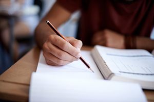 img-homework-help