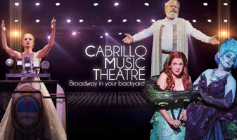 cabrillo-music-theatre