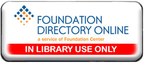 Foundation-directory