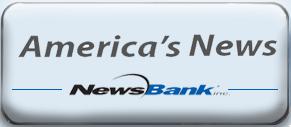 Americas-News-button