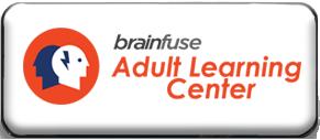 ALC-brainfuse-logo-button