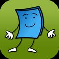 tumblebook-app