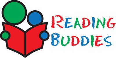 reading-buddies-logo
