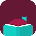 Libby-app