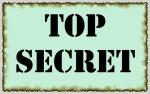 Top_Secret_Logo