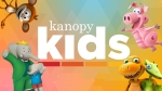 Kanopy-Characters