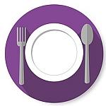 Plate_Empty