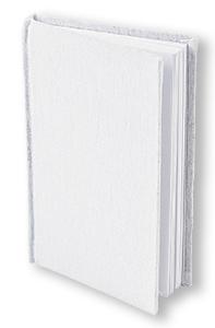 diy-white-journals