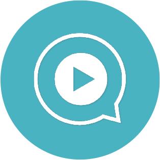 virtual programming icon