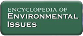 encyclopedia-environmental-issue-button