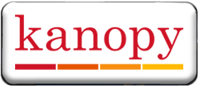 kanopylogo-button