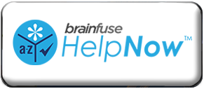 Helpnow-logo-button