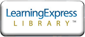LearningExpress-logo-button