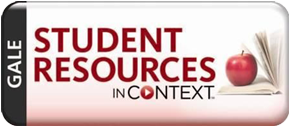 Student-in-context-button