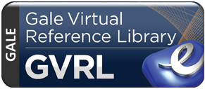 Gale-virtual_reference-Library-button