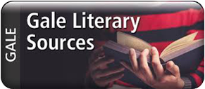 Gale-literary-sources-button