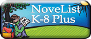 Novelist-k-8-button