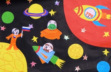 Space-craft-ideas-for-kids