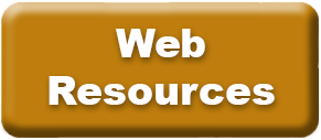 web-resources-button