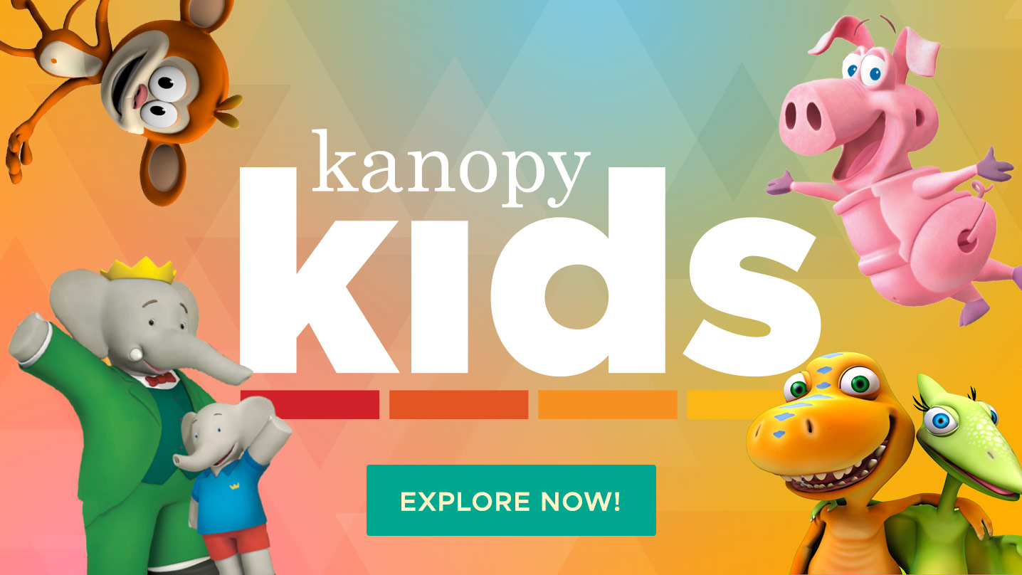 Kanopy-Square_Characters