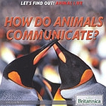 Book_Cover-Animals_Communicate