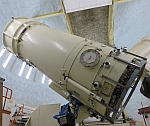 Telescope_Giant