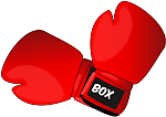 Boxing_Gloves-Red