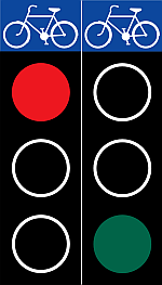 Traffic_Lights_With_Bicycle