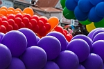Balloons-Color_Groups