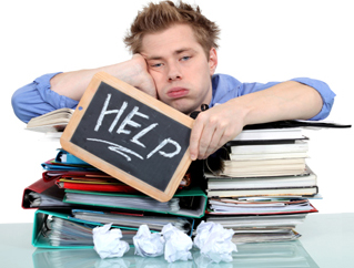 Studentsassignmenthelpcom homework help