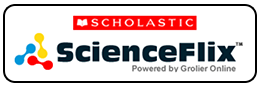 scienceflix_logo