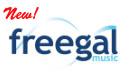 freegal_logo_new