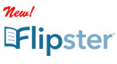 flipster_logo_new