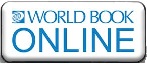 Worldbook-Online-button