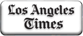 Los-Angeles-Times-button