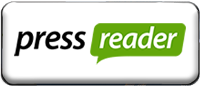 pressreader-logo-button