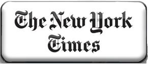 NewYorkTimes-logo-button