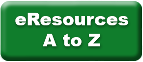Databases-a-to-z-button